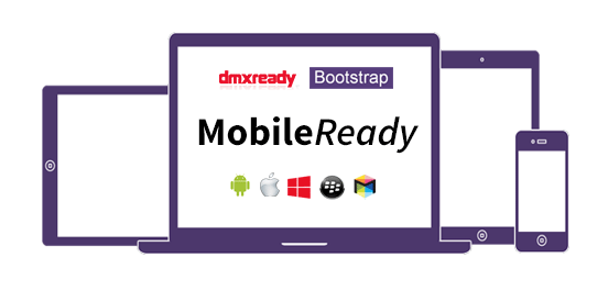 MobileReady Web Apps